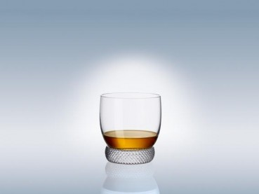 Villeroy-Boch-Octavie-Whiskyglas-1173901410-2