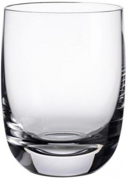 Villeroy & Boch Scotch Whisky Blended Scotch Tumbler No. 3