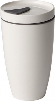 like. by Villeroy & Boch To Go Coffee to Go Becher