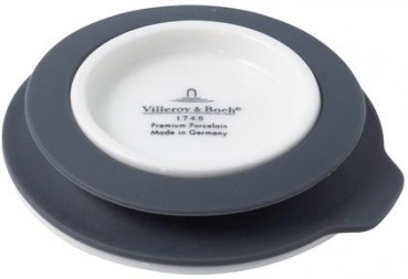 Villeroy-Boch-To-Go-Schale-S-1048653696