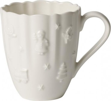 Villeroy & Boch Toy´s Delight Royal Classic Becher