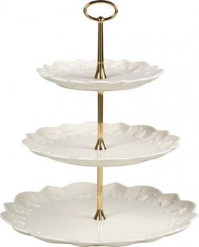 Villeroy & Boch Toy´s Delight Royal Classic Etagere