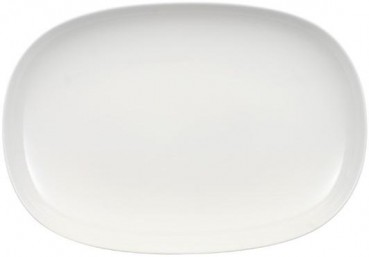 Villeroy & Boch Urban Nature Servierschale klein 1034523878
