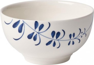 Villeroy & Boch Vieux Luxembourg Brindille Bol