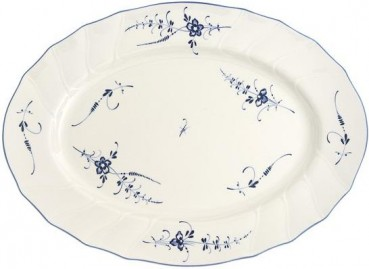 Villeroy-Boch-Vieux-Luxembourg-Platte-oval-groß-1023412910
