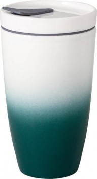 like-by-Villeroy-Boch-Coffee-To-Go-Becher-Green-350ml-1048689321