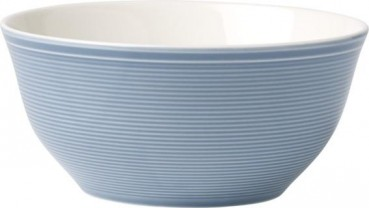 like. by Villeroy & Boch Color Loop Horizon Bol 750ml