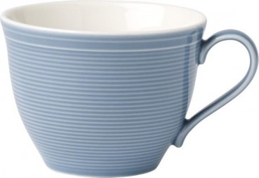 like. by Villeroy & Boch Color Loop Horizon Kaffeeobertasse 250ml
