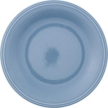 like. by Villeroy & Boch Color Loop Horizon Speiseteller 28,5cm