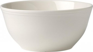 like. by Villeroy & Boch Color Loop Natural Bol 750ml