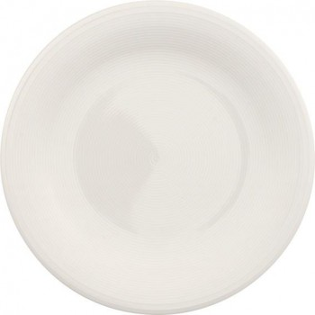 like. by Villeroy & Boch Color Loop Natural Frühstücksteller / Kuchenteller 21,5cm