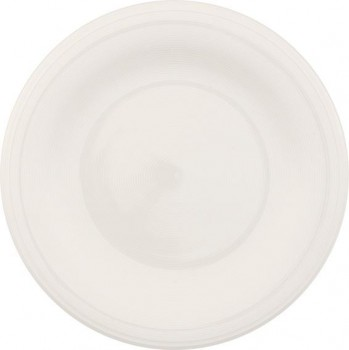 like. by Villeroy & Boch Color Loop Natural Speiseteller 28,5cm