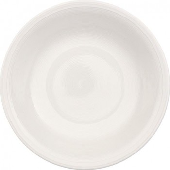 like. by Villeroy & Boch Color Loop Natural tiefer Teller 23,5cm