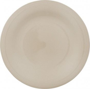 like. by Villeroy & Boch Color Loop Sand Speiseteller 28,5cm