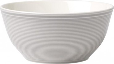 like. by Villeroy & Boch Color Loop Stone Bol 750ml