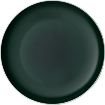 like. by Villeroy & Boch It´s My Match Green Speiseteller 27cm
