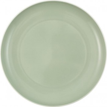 like. by Villeroy & Boch It´s My Match Mineral Speiseteller 27cm