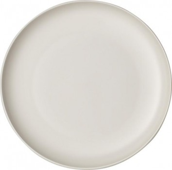 like. by Villeroy & Boch It´s My Match Speiseteller 27cm