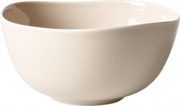 like. by Villeroy & Boch Organic Sand Bol 730ml