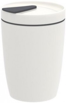 like. by Villeroy & Boch To Go Coffee To Go Becher 290ml