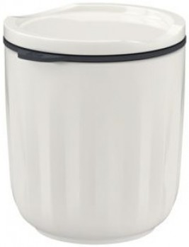 like. by Villeroy & Boch To Go & To Stay Becher mit Deckel groß 450ml