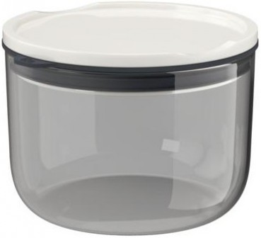 like. by Villeroy & Boch To Go & To Stay Glas-Lunchbox L 800ml