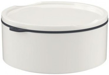 like. by Villeroy & Boch To Go & To Stay Lunchbox M rund 370ml