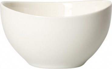 like. by Villeroy & Boch Voice Basic Bol 14cm