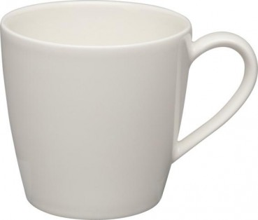 like. by Villeroy & Boch Voice Basic Kaffeeobertasse 240ml