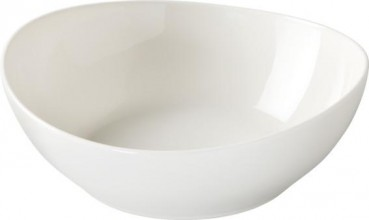 like. by Villeroy & Boch Voice Basic Schüssel 28cm
