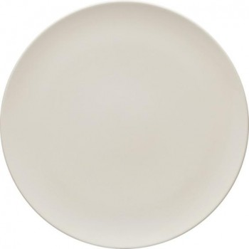 like. by Villeroy & Boch Voice Basic Speiseteller 25,7cm
