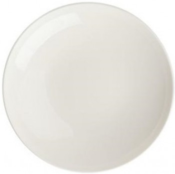 like. by Villeroy & Boch Voice Basic Suppenteller 22,1cm
