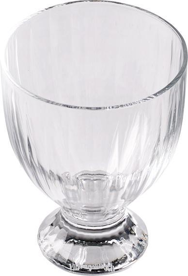 artesano original glass weinglas klein von the house of. Black Bedroom Furniture Sets. Home Design Ideas
