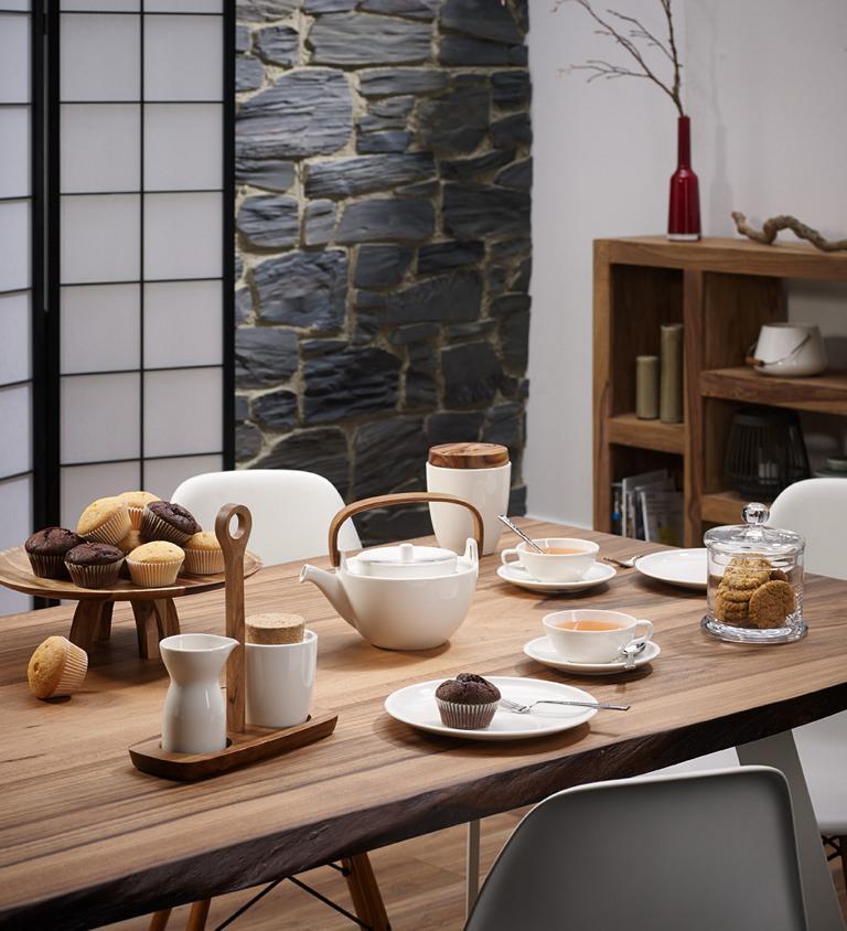 artesano original schale flach pastaschale von the house of villeroy boch in bremen. Black Bedroom Furniture Sets. Home Design Ideas