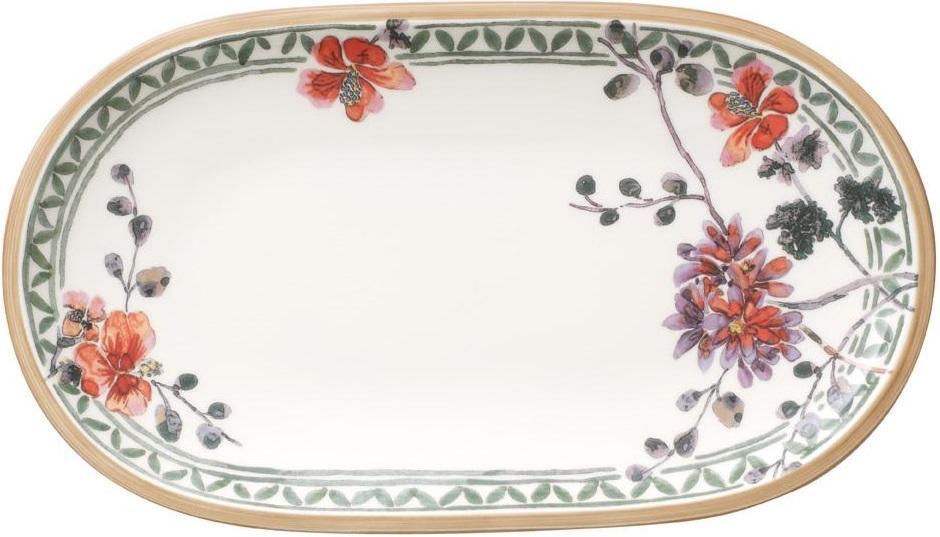 artesano proven al verdure beilagenschale von the house of. Black Bedroom Furniture Sets. Home Design Ideas