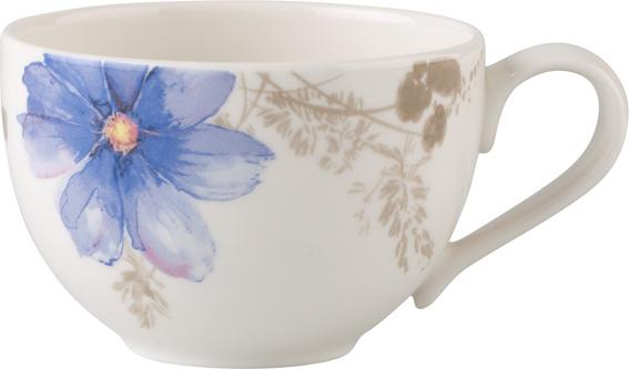 Villeroy /& Boch Mariefleur Basic Kaffee-Obertasse 0,25l