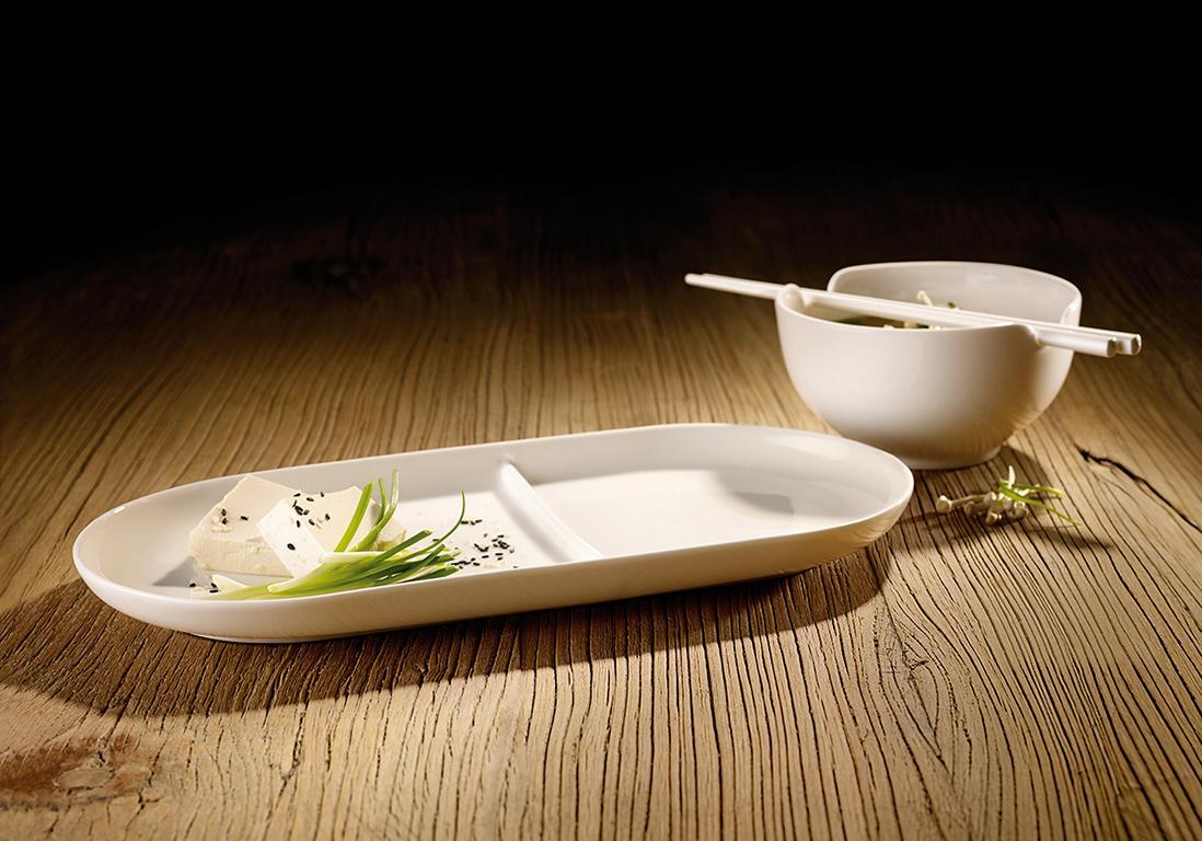 soup passion asia schale von the house of villeroy boch in bremen villeroy boch porzellan. Black Bedroom Furniture Sets. Home Design Ideas