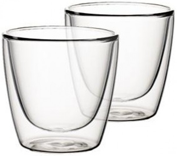 Villeroy-Boch-Artesano-Hot-Cold-Beverages-Becher-Groesse-L-Set-2tg.-1172438096