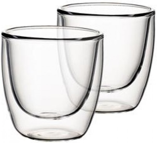 Villeroy-Boch-Artesano-Hot-Cold-Beverages-Becher-Groesse-S-Set-2tlg.-1172438094