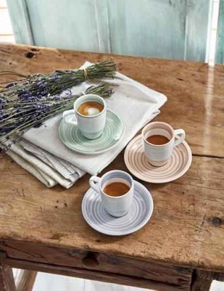 artesano nature bleu pastaschale von the house of villeroy. Black Bedroom Furniture Sets. Home Design Ideas