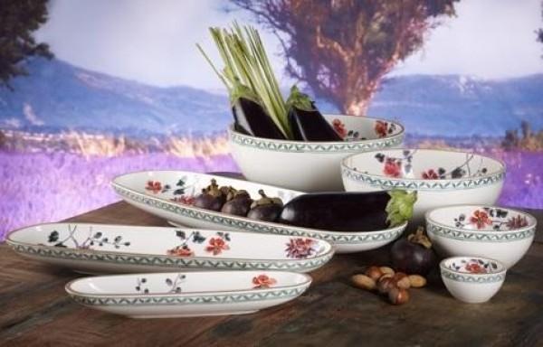 artesano proven al verdure kaffeeuntertasse von the house. Black Bedroom Furniture Sets. Home Design Ideas