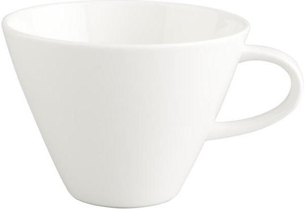 caff club caf au lait tasse von the house of villeroy boch in bremen porzellan exklusiv. Black Bedroom Furniture Sets. Home Design Ideas