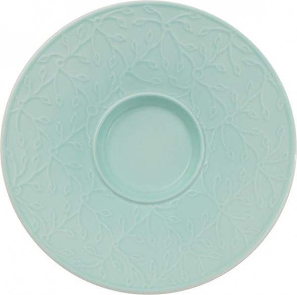 Villeroy-Boch-Caffe-Club-Floral-Touch-of-Ivy-Cafe-au-lait-Untertasse-1042221220