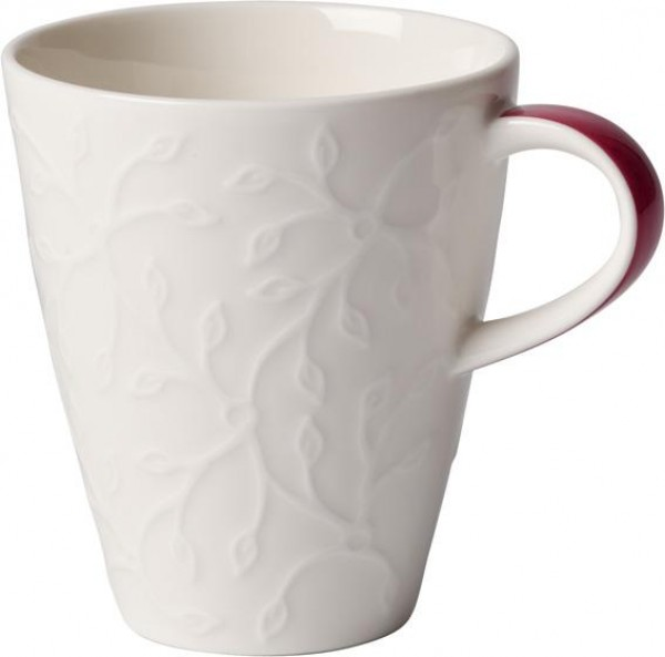 Villeroy-Boch-Caffe-Club-Floral-Touch-of-Rose-Becher-mit-Henkel-klein-1042209631