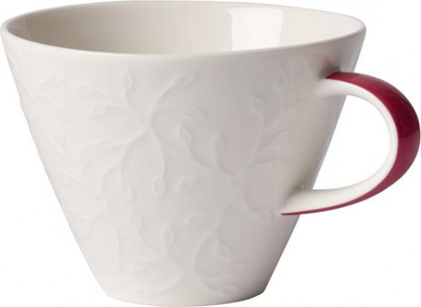 Villeroy-Boch-Caffe-Club-Floral-Touch-of-Rose-Cafe-au-lait-Obertasse-1042201210