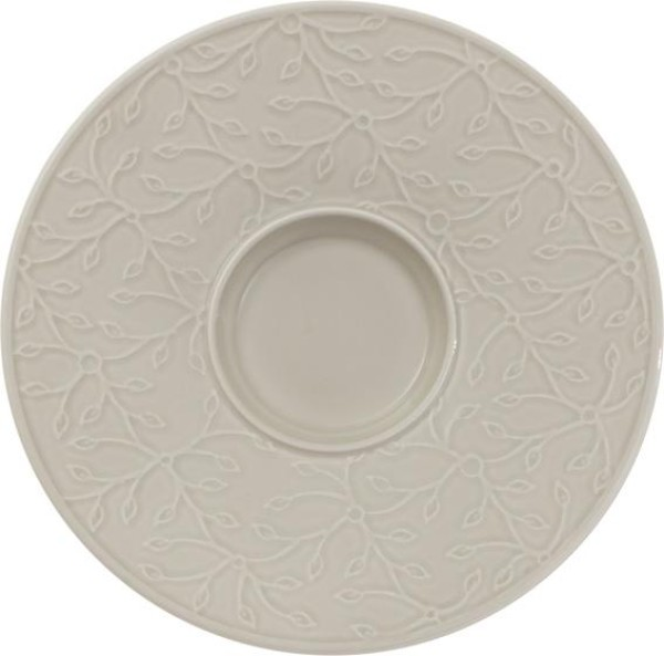 Villeroy-Boch-Caffe-Club-Floral-Touch-of-Smoke-Cafe-au-lait-Untertasse-1042231220