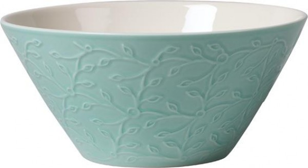 Villeroy-Boch-Caffe-Club-Touch-of-Ivy-Bowl-1042221900