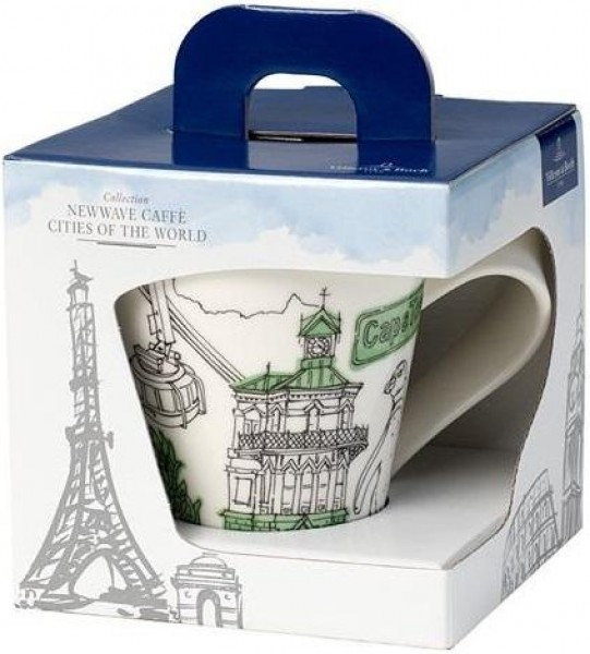 Villeroy-Boch-Cities-of-the-World-Becher-mit-Henkel-Cape-Town-1041369100-b