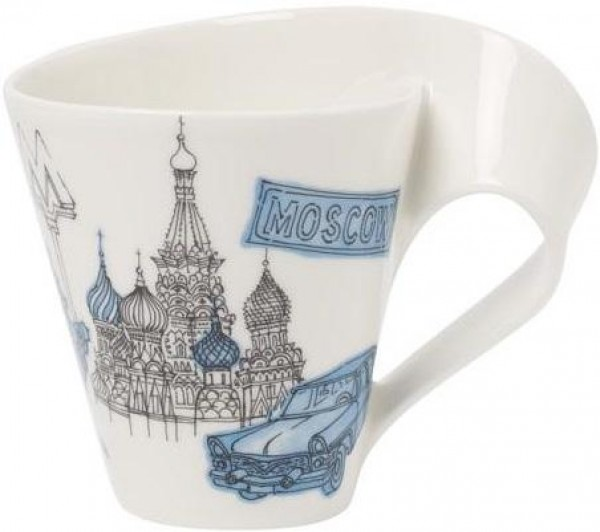 Villeroy-Boch-Cities-of-the-World-Becher-mit-Henkel-Moscow-1041389100