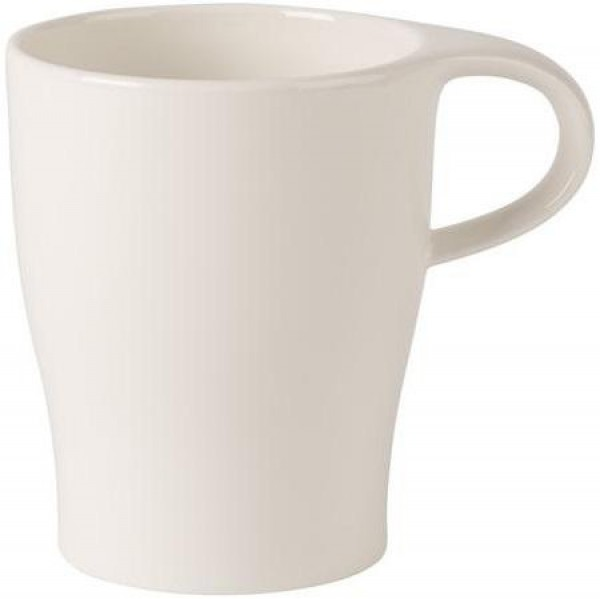 Villeroy-Boch-Coffee-Passion-Kaffeebecher-Untertasse-1041999125-b